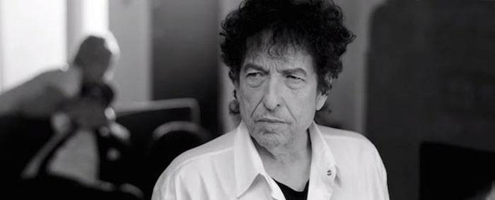 Bob Dylan, trovador nuestro