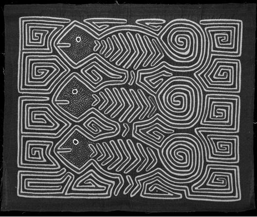 """Exposición temporal:  """"Molas. Capas de sabiduría"""""""