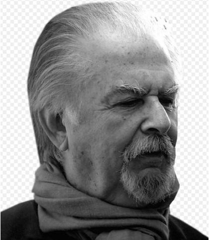 Arte de Fernando Botero llegará en cajas didácticas a entidades culturales