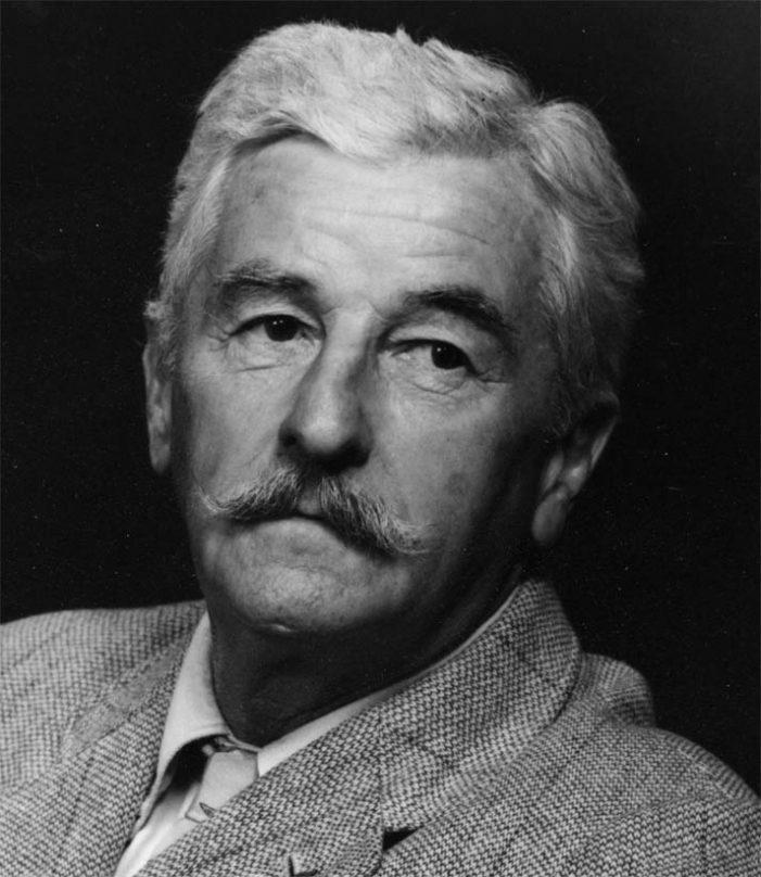 Faulkner ante la América de Trump