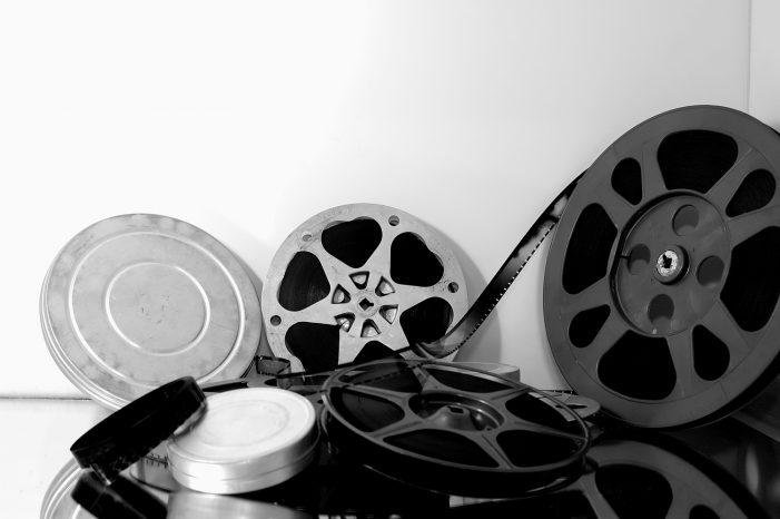 Iberoamérica produce cine pero su taquilla mundial es mínima