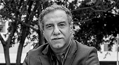 Víctor Gaviria: Toda una vida dedicada al cine