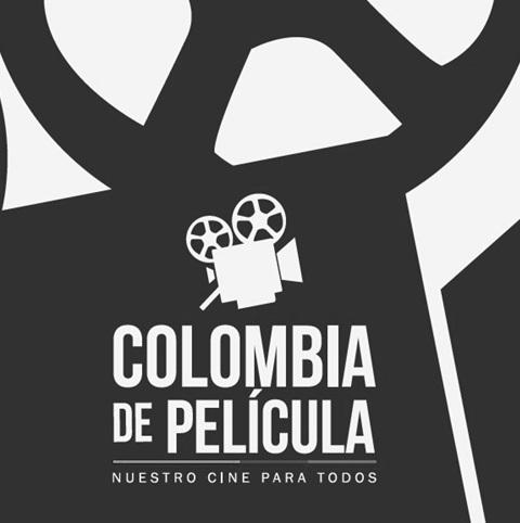 """""""Colombia de película"""" en el Museo Nacional"""