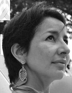 Adiós… Ana Cecilia Niño, líder #ColombiaSinAsbesto