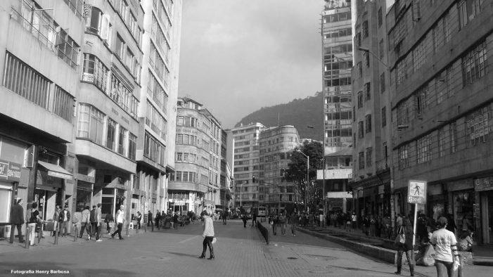 Crean la Dirección de Cultura Ciudadana de Bogotá