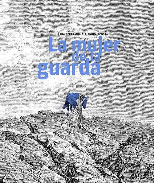 Otorgan el Bologna Ragazzi New Horizons 2017 a la editorial colombiana Babel Libros