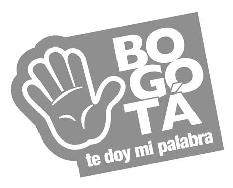 Concurso para promover el amor por la ciudad Bogotanos: ¡A dejar la quejadera!