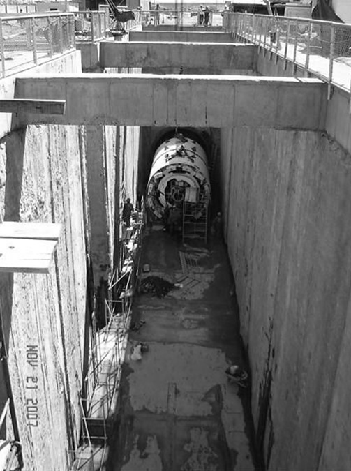 Investigan a concejales de Bogotá y contratistas del Acueducto por caso Odebrecht