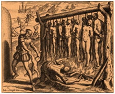 HISTORIA GRÁFICA DE BOGOTA (8)