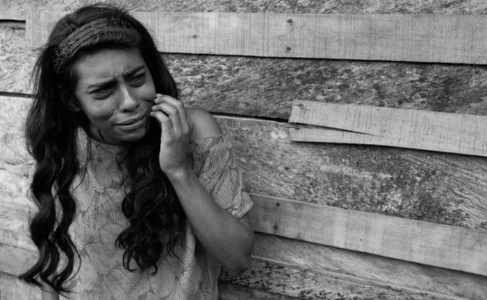 """""""La mujer del animal"""" y la otra cara de la violencia de género en Colombia"""