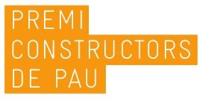 Convocada la séptima edición del Premio ICIP Constructores de Paz