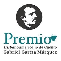 En octubre será anunciado el ganador del Premio Hispanoamericano de Cuento Gabriel García Márquez