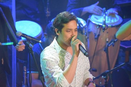 Colombia presente en Festival musical de Cuba
