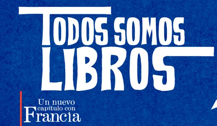 La Feria Internacional del Libro de Bogotá viaja a las Localidades