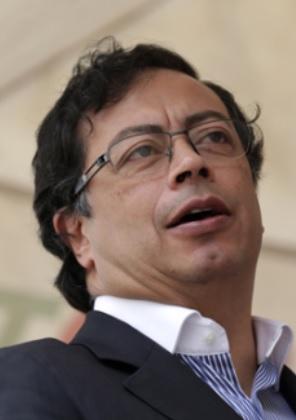 La Policía Política de Vargas Lleras