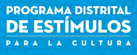 Convocatorias artísticas en Bogotá que se cierran en julio