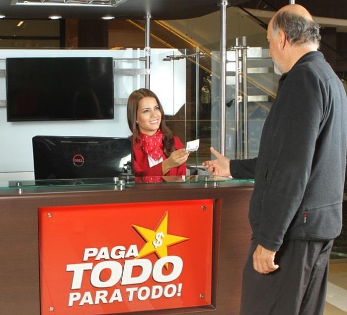 """Premio mayor de la Lotería de Bogotá """"cayó"""" en Soacha"""
