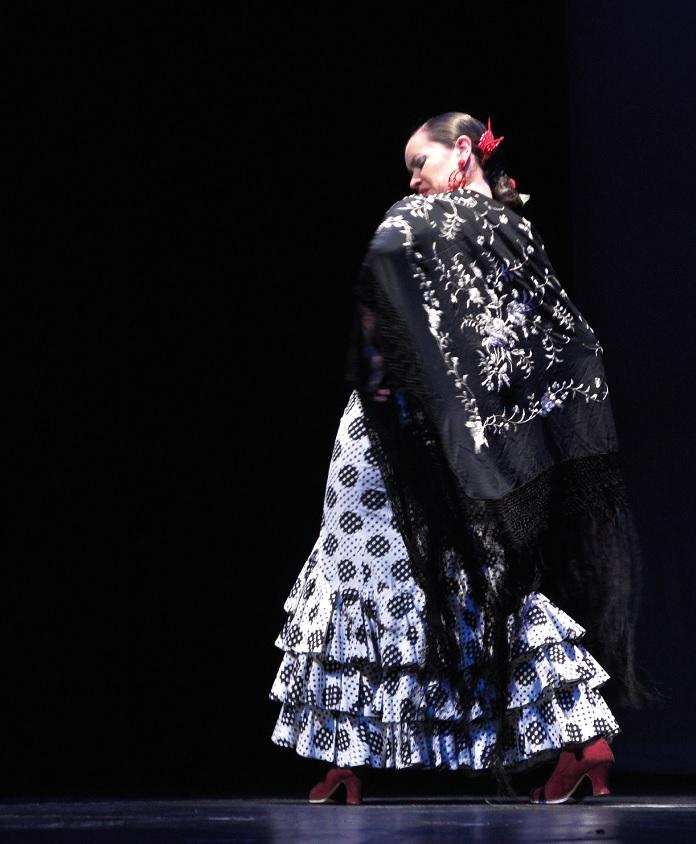 """II Festival de Flamenco de Bogotá: """"FlamenBo Raíces 2017"""""""