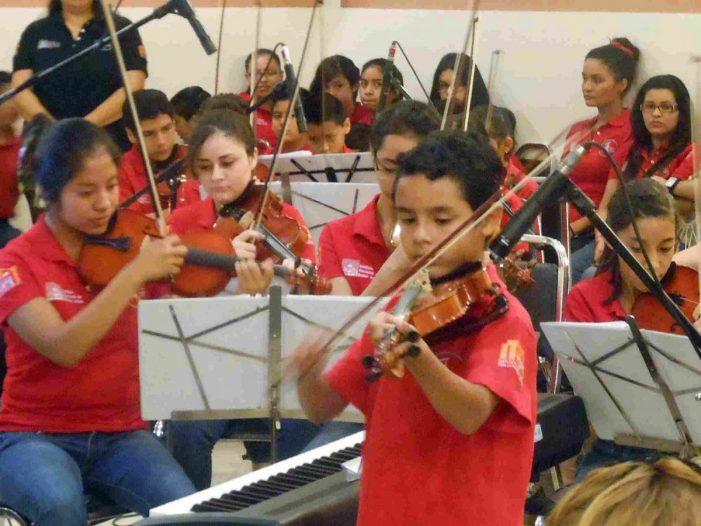 El Instituto Nacional de Bellas Artes de México abrirá una Escuela de Iniciación Artística Asociada en Pacho (Cundinamarca)