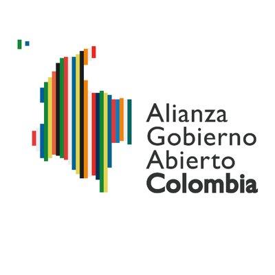 Colombia avanza hacia la consolidación de un Gobierno Abierto