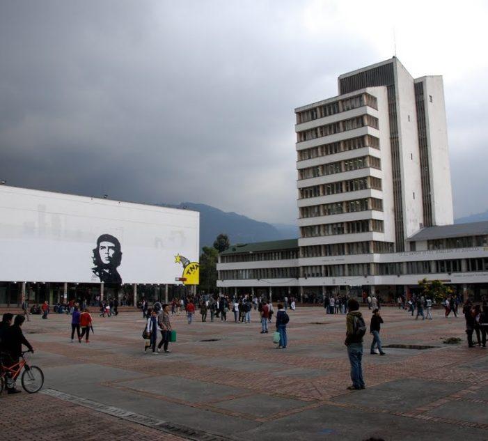 Concejo de Bogotá aprueba estampilla para universidades públicas de Bogotá