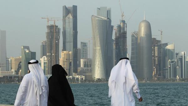 Arabia Saudita levantó la prohibición al cine
