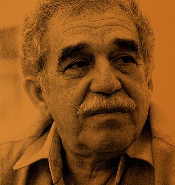 Miles de archivos de García Márquez son divulgados en Internet