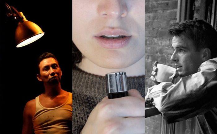 En el 2018, viva el teatro en La Maldita Vanidad