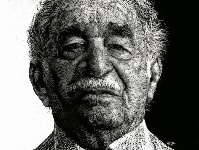 La soledad multitudinaria de García Márquez