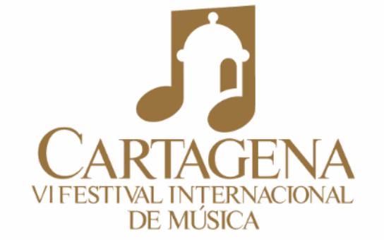 En Cartagena se inicia el XII Festival Internacional de Música