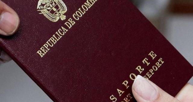El pasaporte que permite viajar a 177 países sin visa
