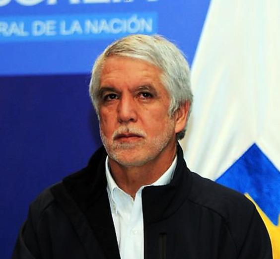 Personería de Bogotá investiga a 15 alcaldes locales por irregularidades