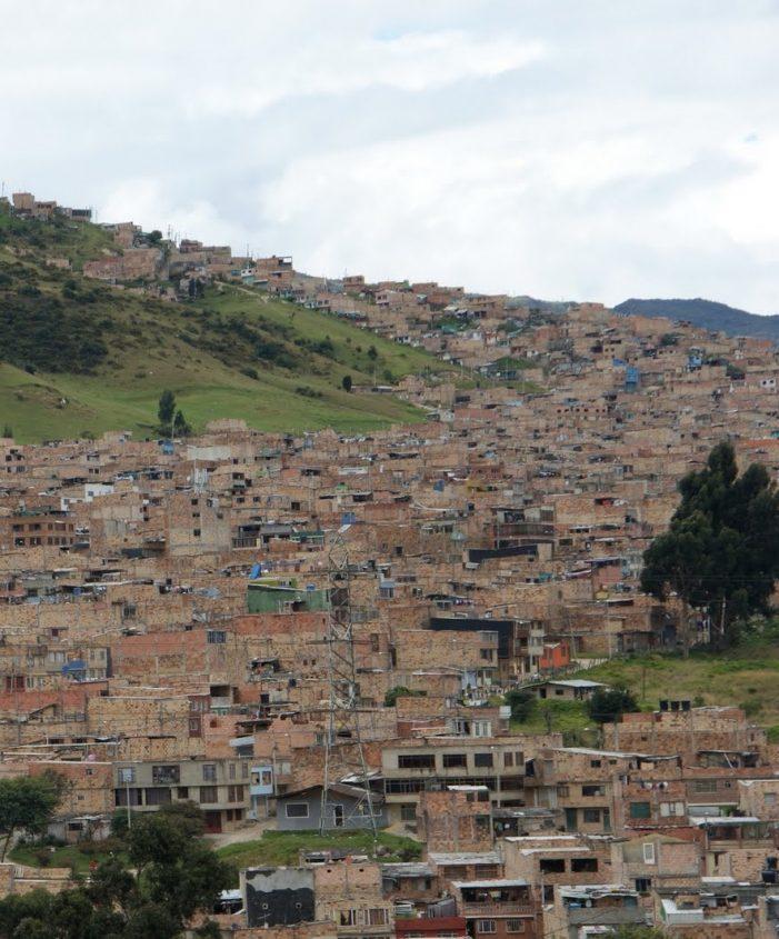 Bogotá: Toque de queda para menores en las localidades de Usme y Ciudad Bolívar