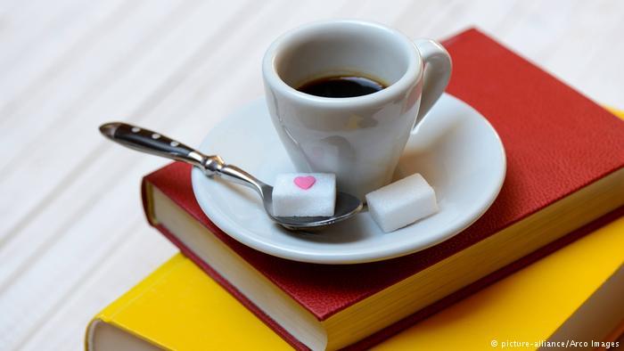 Juez de EE.UU. ordena que los envases del café deberán adverter sobre el peligro de desarrollar cáncer