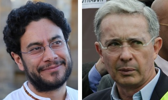Corte Suprema de Justicia ordena que se investigue a Álvaro Uribe por manipulación de testigos