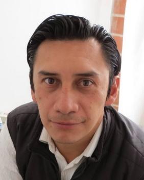 HABLEMOS DE CINE: Mirada entre líneas de los Premios Óscar