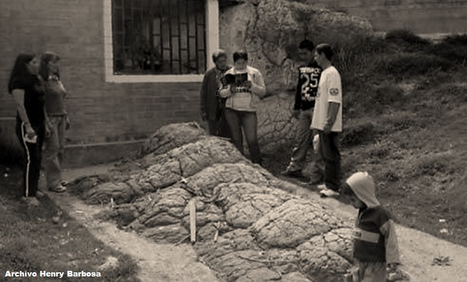 HISTORIA GRÁFICA DE BOGOTA (24)