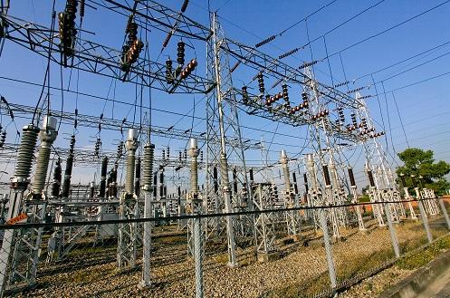 Suiza, Colombia y Suecia son los mejores países en transición energética