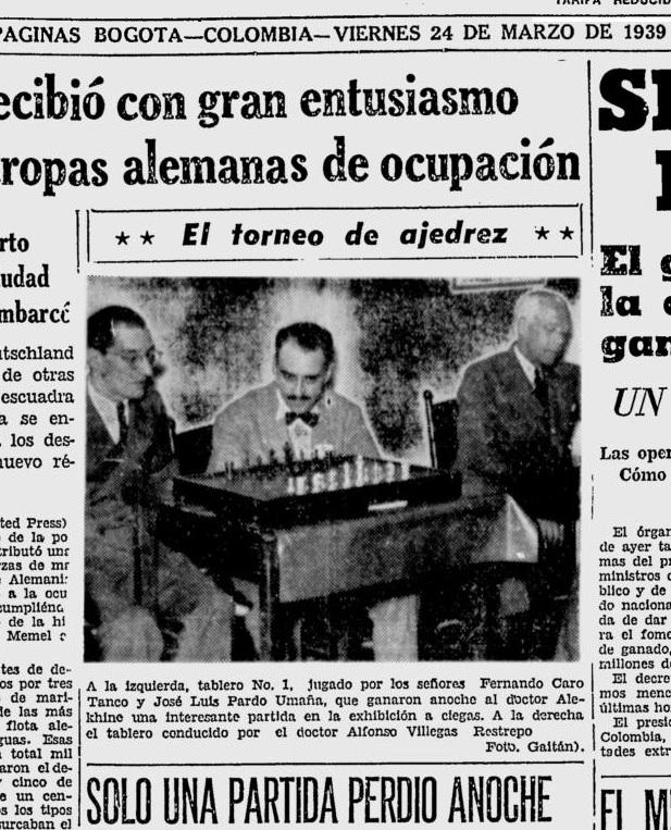 HISTORIA GRÁFICA DE BOGOTA (25)