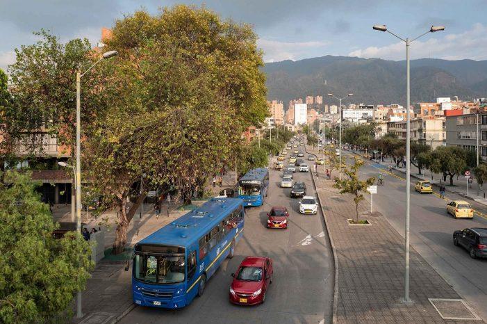 Por crisis de Venezuela, Bogotá capital del espionaje mundial