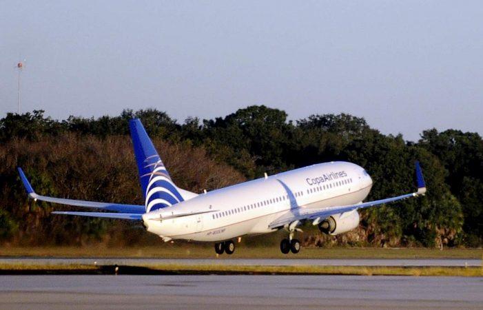 Los aeropuertos de Tampa Bay miran a Bogotá y América Latina para nuevos vuelos
