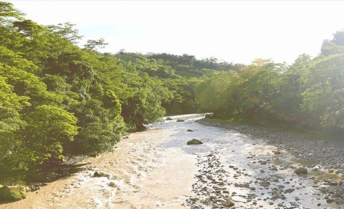 Cundinamarca inició protección de cuencas que surten agua a 18 municipios