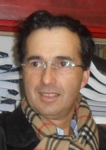 Carta al alcalde Peñalosa sobre Transmilenio y el Parque Nacional