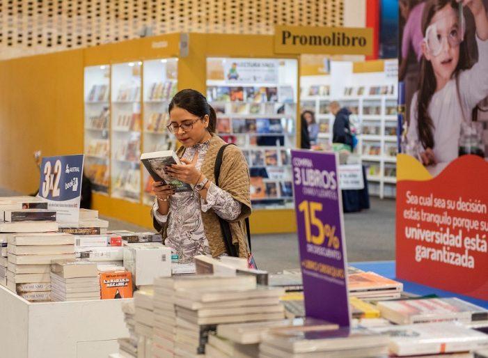 """""""Memorias de un hijueputa"""", el libro más vendido de la Filbo-2019"""