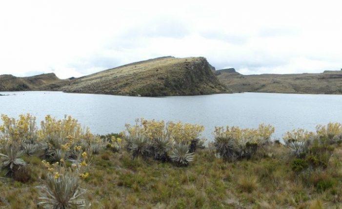 Bogotá presentará a Sumapaz ante la Unesco para que sea declarado patrimonio inmaterial de la humanidad