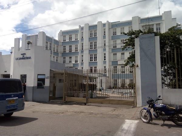 $2.000 millones recibirán los hospitales públicos de Bogotá para reforzar las UCI
