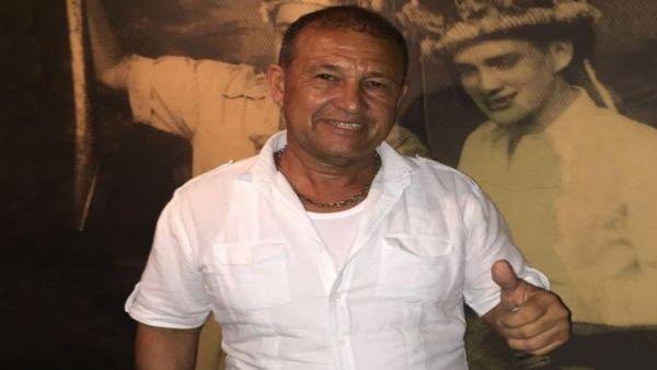 Fallece el cantautor salsero Roberto 'Joe' Urquijo