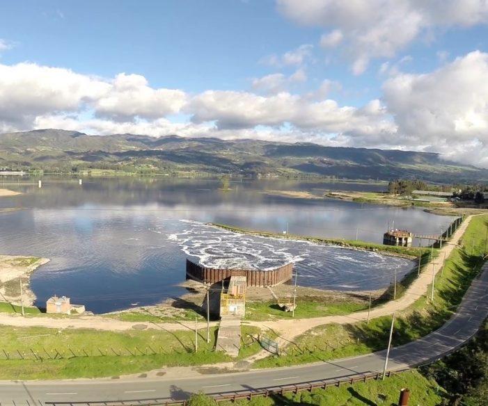Imponen compensaciones ambientales a Enel-Emgesa, por concesión de aguas en la cuenca del río Bogotá