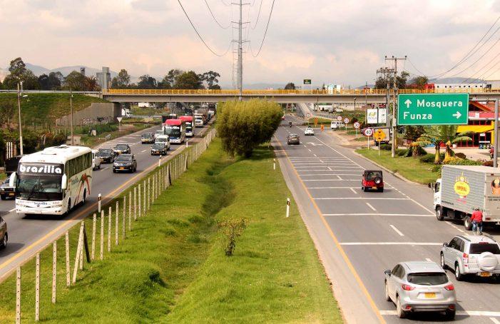 Sabana Occidente presenta sus propuestas para reglamentar la Región Metropolitana