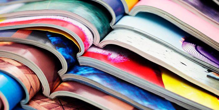 Colombia ocupa el segundo lugar en revistas científicas en Latinoamérica